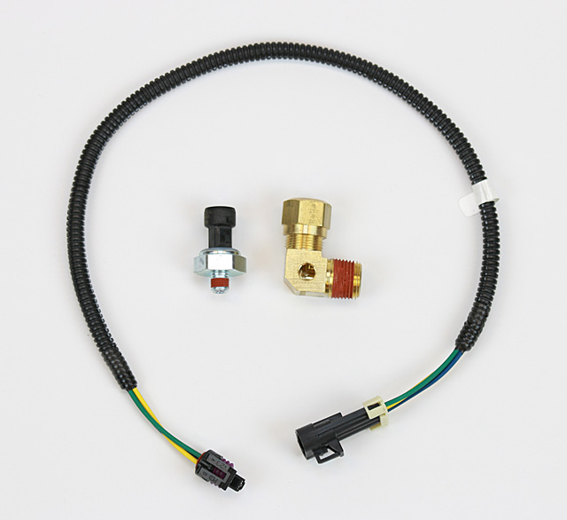 cat c7 acert oil pressure sensor location  cat  free