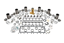 350-5735 Cat Overhaul Kit, Rebuild Kit for sale along with ...