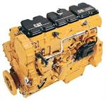 Caterpillar Reman Engines