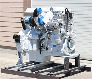 Series 60 Detroit Engines for Sale, Series 60, DDEC 4, 12.7Liter & 14.0 Liter Engines for Sale